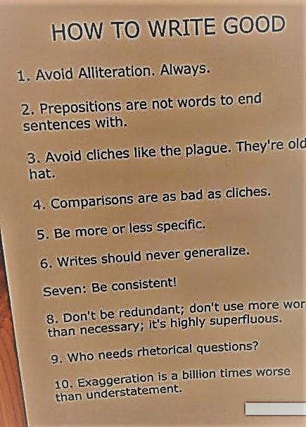 How to write - Copy (2)